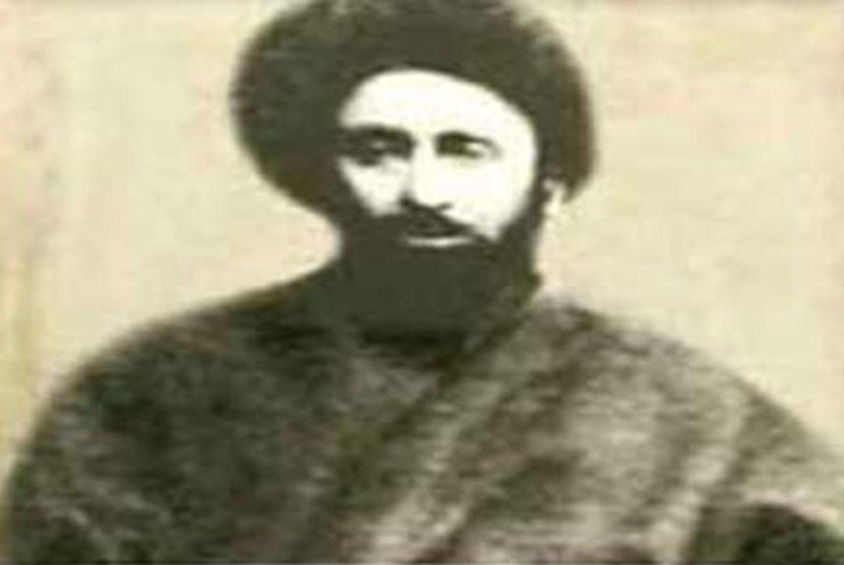 میرزا ابوالحسن جلوه که بود؟/روش تدریسش چگونه بود؟/شاگردان معروف وی کدامند؟