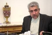 پس از سه سال تجارت آزاد بین ایران و اوراسیا برقرار میشود