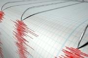 زلزله ۴.۴ ریشتری اردبیل را لرزاند