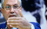 تایید کیتهای تشخیص کرونای ساخت وزارت دفاع