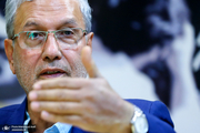 علی ربیعی: اگر دنبال «سفارشیها» بودم همچنان وزیر میماندم
