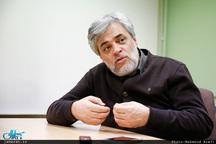 فشار بر اعضای مجمع تشخیص زیاد شده تا به آنها بقبولانند که تصویب FATF خیانت به کشور است