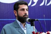 استاندار خوزستان: پذیرای نقدهای سازنده هستیم