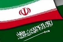 پاکستان: ابرهای تیره جنگ میان ایران و عربستان کنار رفته است