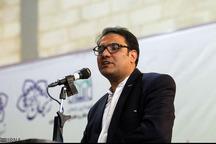 بودجه فرهنگی شهرداری زنجان 2 درصد کل بودجه این دستگاه است