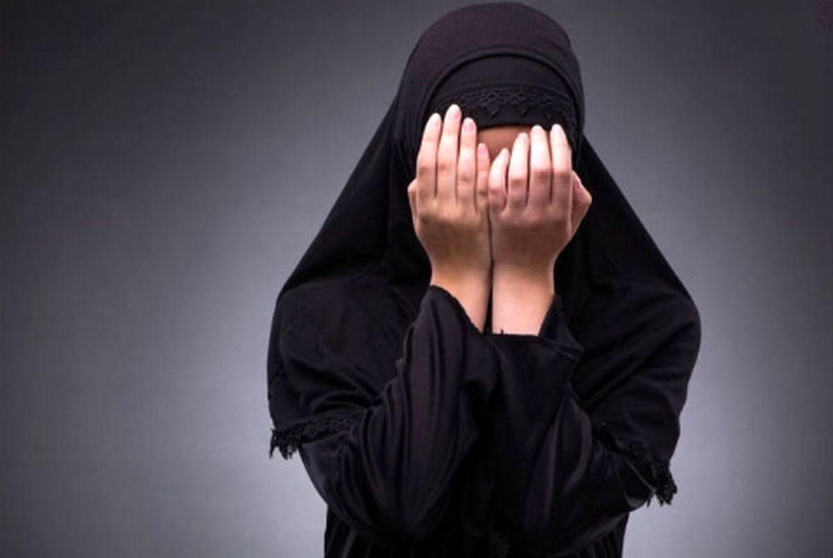 سرقت به شیوه فیلم ها/ بیهوش کردن مردان میانسال توسط زن جوان
