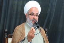 مقاومت مردم مقابله دشمنان با ایران را خنثی می کند