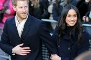 کناره گیری شاهزاده انگلیسی و همسرش از خاندان سلطنتی