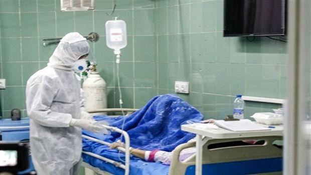 بسیج همه بیمارستان ها و مراکز درمانی خوزستان برای مقابله با موج دوم و سوم کرونا