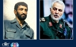 نقل قول یک راوی دفاع مقدس از شهید سلیمانی درباره سرنوشت حاج احمد متوسلیان