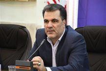 ۴۵ مکان ویژه برای تبلیغات نامزدهای انتخابات مجلس در شهرکرد مشخص شد