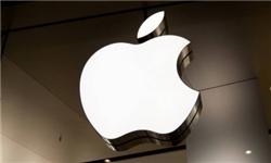 تعطیلی 14 فروشگاه اپل به دلیل افزایش موارد ابتلا به کرونا