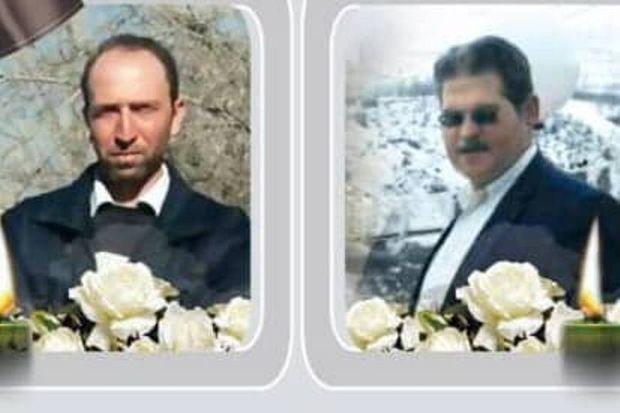 امام جمعه تبریز درگذشت ۲ پاکبان شهرداری را تسلیت گفت