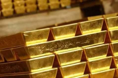 بهای جهانی طلا در بازارهای امروز