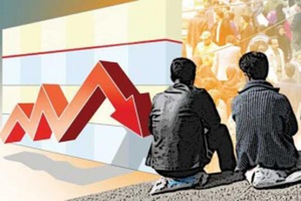 254هزار نفر در کشور مقرری بیمه بیکاری دریافت می کنند