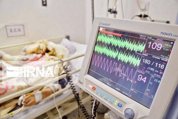 یک کودک،قربانی چهارم آنفلوآنزا در خراسان شمالی