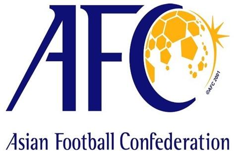 اعتراض رسمی ایران به AFC در پی حذف تیم ملی فوتبال ساحلی از جام جهانی