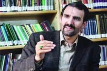 سنایی :ایران و روسیه هردو بدنبال کسب منافعشان هستند