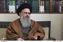 موسوی بجنوردی: اجرای مجازات در ملأعام اهداف مورد نظر را تامین نمی کند
