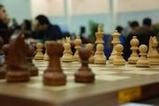 رقابت های شطرنج گرامیداشت سردار سلیمانی در یاسوج برگزار می شود