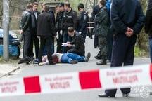 خبرنگار و مجری معروف روسی فوت شده چگونه دوباره زنده شد؟!