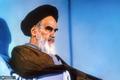 شهید دستغیب و حکمی که ایشان را امام جمعه شیراز کرد