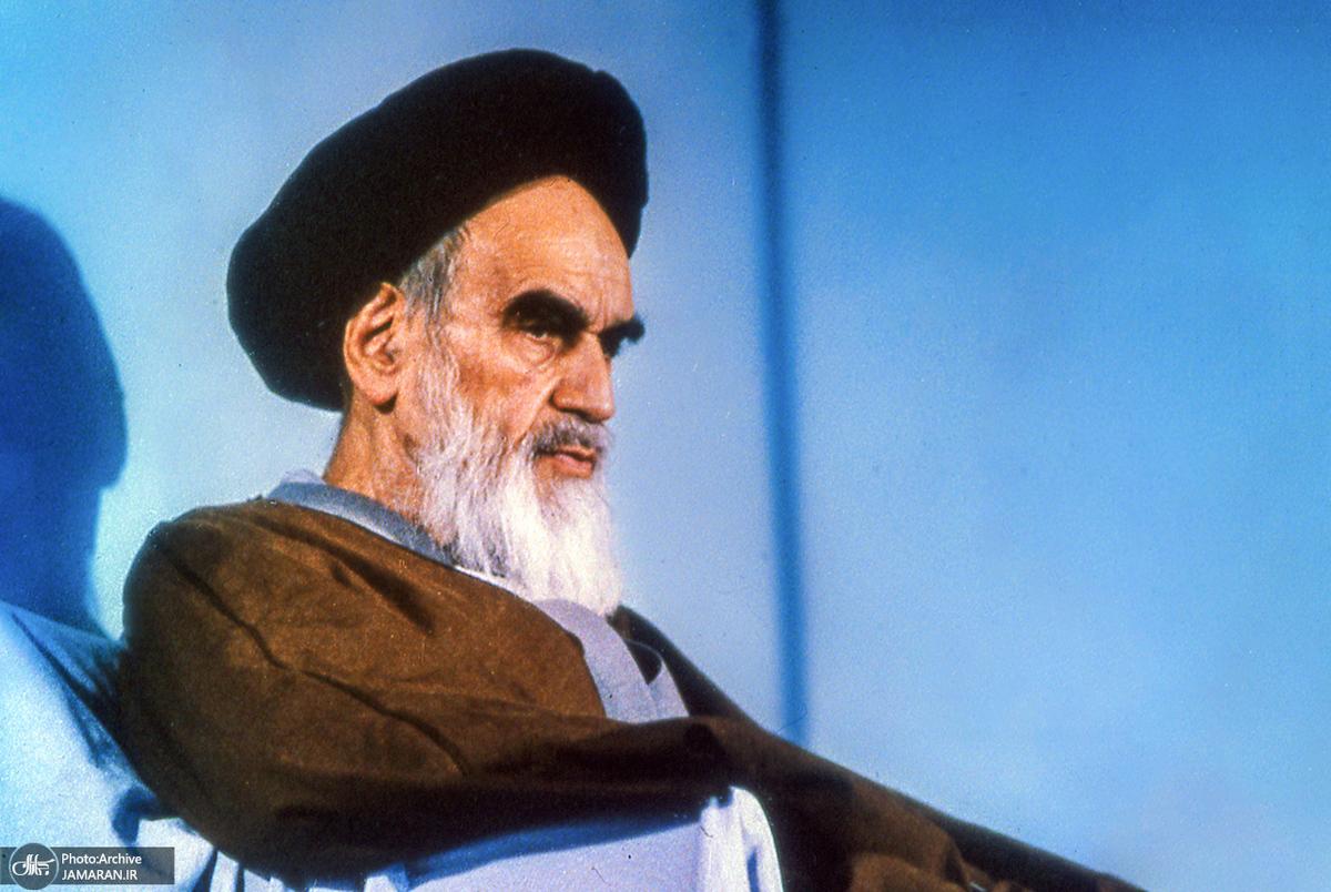 علت تاکید امام بر عدم دخالت ائمه جمعه در انتخابات چه بود؟