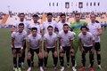 هواداران همچنان نگران واگذاری شاهین  تیم در بوشهر میماند