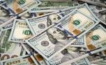 سه متغیر کاهش نوسان دلار