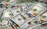 ریزش قیمت دلار نزدیک است؟