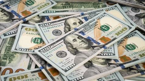 آرامش به بازار ارز باز می گردد؟
