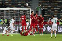 پیش بینی پیشکسوت ویتنام درباره نتیجه بازی ایران و ویتنام