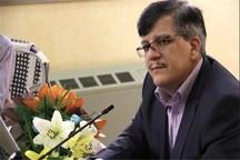 رویداد 2018 سال فراموش نشدنی در رونق گردشگری همدان است