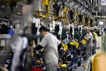 6هزار میلیارد ریال برای رونق تولید در خوزستان اختصاص یافت