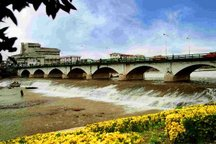 اقامت بیش از 431هزار نفر روز ازمسافران نوروزی درتنکابن و عباس آباد