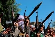 دستیار ظریف: برگزاری نشست بینالافغانی در تهران سابقه طولانی دارد/ عده ای انتظار دارند ایران وارد افغانستان شود!/ مسئله طالبان، موضوع «شناسایی» است