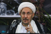 یونسی: روحانی پای اجرای منشور حقوق شهروندی هزینه داده ولی موانع زیادی وجود دارد /بسیاری اقلیتها را تهدید میدانستند