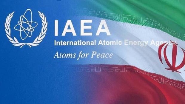 گزارش رویترز از آژانس اتمی: ایران غنیسازی با سانتریفیوژهای پیشرفته را آغاز کرد