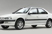 پیش فروش جدید محصولات ایران خودرو از 19 بهمن 98 + شرایط