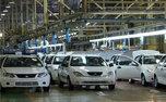 صنعت خودرو در اولویت دریافت ارز صادراتی