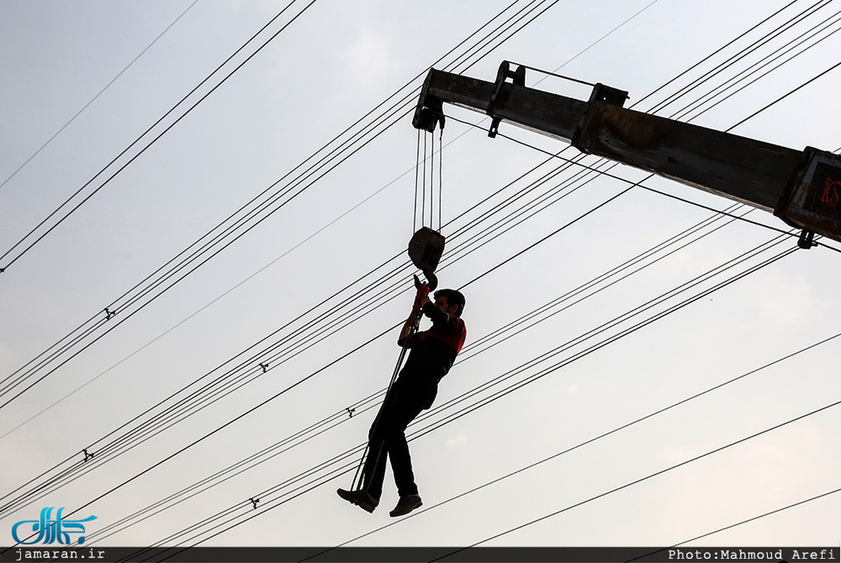 دلیل مهاجرت کارگران ایرانی به عراق مشخص شد: حقوق 7 برابر و تورم یکدهم ایران!