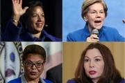 حضور پررنگ زنان و رنگین پوستان در دولت بایدن/ گزینه های احتمالی کیستند؟