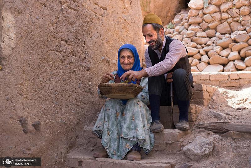 منتخب تصاویر امروز جهان- 3 شهریور 1400