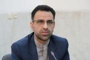۵ اثرتاریخی منقول از استان سمنان ثبت ملی شد