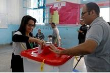 آغاز انتخابات سرنوشت ساز پارلمانی تونس+عکس