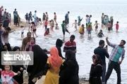 برگزیدگان جشنواره ملی عکس بوشهر توریسم معرفی شدند