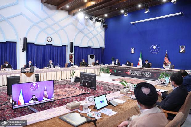 برنامه وزارت نیرو برای مدیریت عرضه و تقاضای برق ارائه شد
