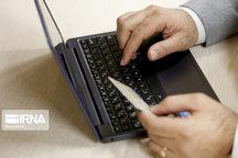 ۷۳ درصد مراجعات به بانکها در یزد، غیرضروری است