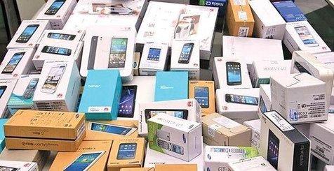 قیمت گوشی چقدر ارزان شد؟/+ نرخ های جدید