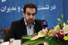اعلام آمادگی 350 شرکت داخلی و خارجی برای شرکت در نمایشگاه گل مشهد